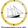 Shipwreck Preservation Society of Newfoundland and Labrador Inc.