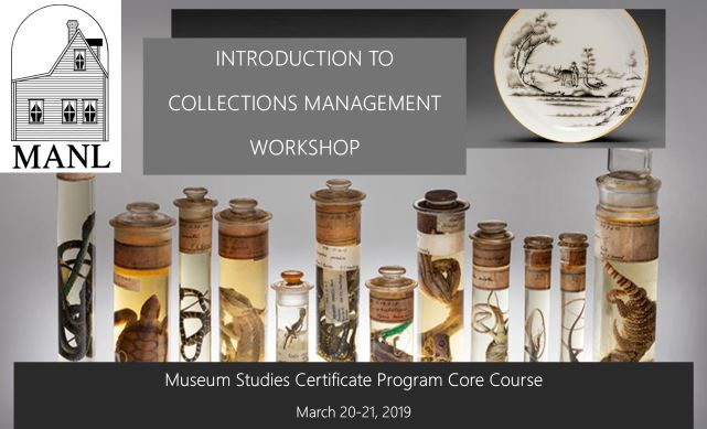 collections workshop reduced 2
